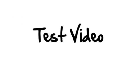 video-test